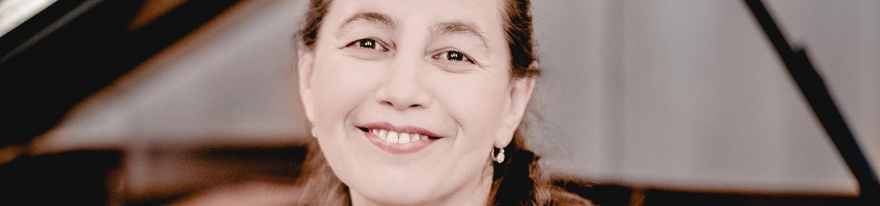 Iilya Zilberstein (photo: Andrej Grilc)
