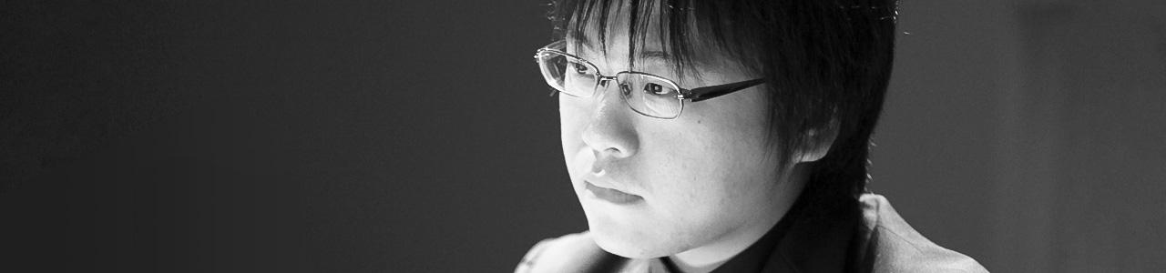 Yoshiki Nishi