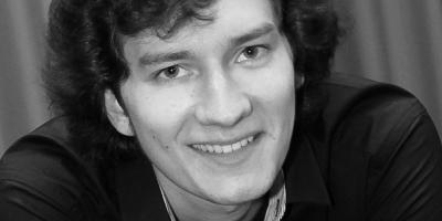 Anton Igubnov