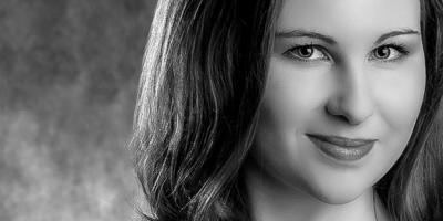 Joanna Kacperek