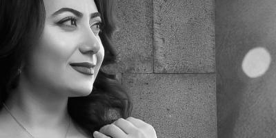 Mariam Kharatyan