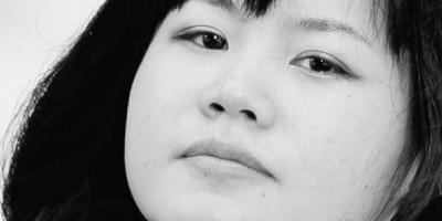 Zhenni Li