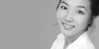 Da Young Kim