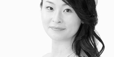 Mayumi Iwata