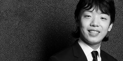 Hyuk Lee