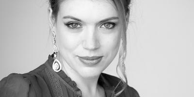 Olga Stezhko