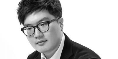 Taekyung Kim