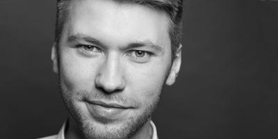 Alexander Vorontsov