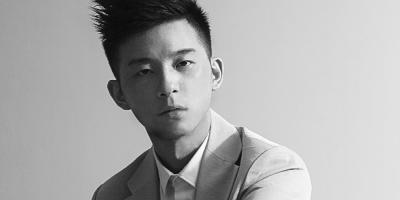 Ka Jeng Wong